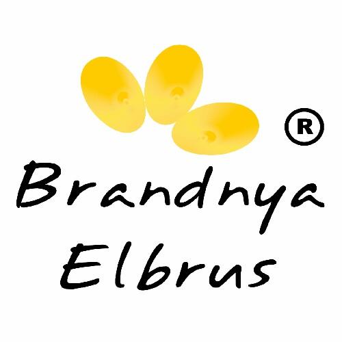 Brandya Elbrus