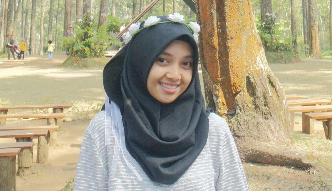 Sherin Viendra Permana