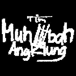 Muhibah Angklung