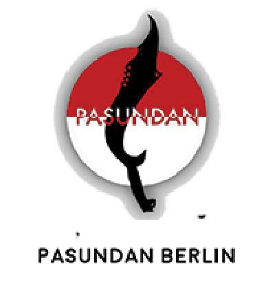 PasBerlin